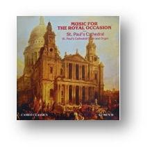 Cameo Classics CC9017CD cover
