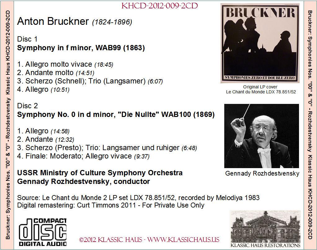 KHCD-2012-009-2CD-tray