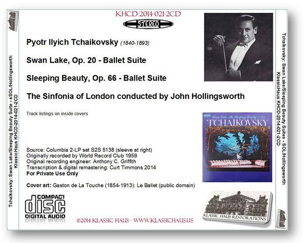 KHCD-2014-021-2CD tray