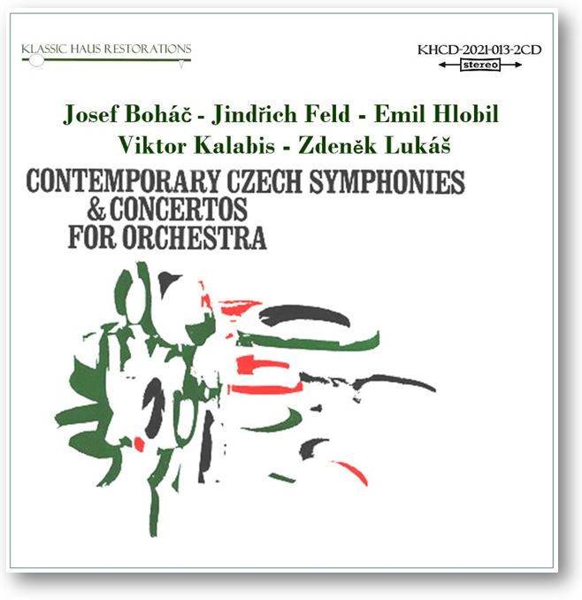 Click for an MP3 sample - includes samples of each composer in set