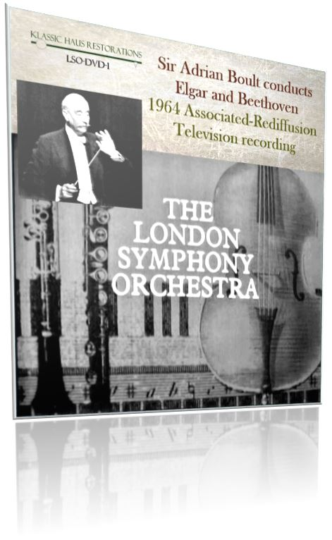 LSO-DVD-1 - Click to view Purchase page